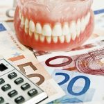 What's The Cost of Dentures In Melbourne